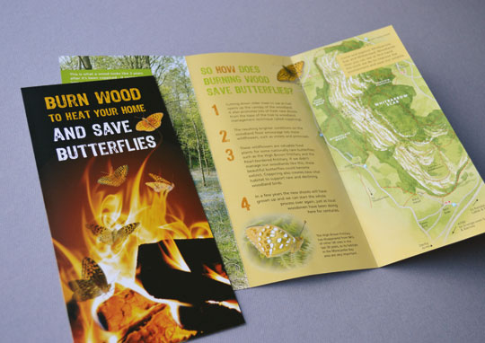 burn-wood-leaflet.jpg